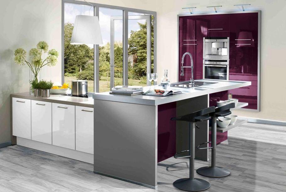 wysokości robocze w kuchni 31 Wysokość blatu w kuchni   jak ją ustalić, aby praca była wygodna?