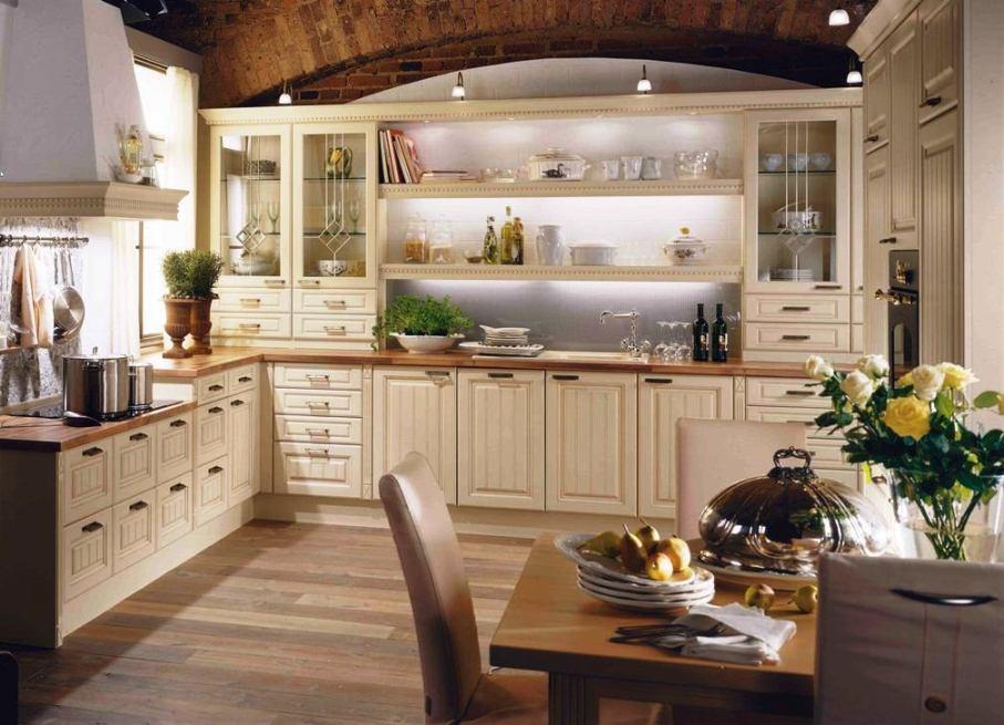 wysokości robocze w kuchni 4 Wysokość blatu w kuchni   jak ją ustalić, aby praca była wygodna?