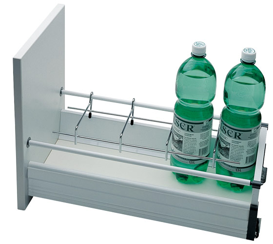 wkłady do szuflad inne3 Wkłady do szuflad   ciekawe akcesoria kuchenne, które pomogą w lepszej organizacji kuchni